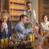 The Scotch Whisky Training School