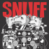 Snuff - 30th Anniversary Tour at The Slade Rooms