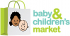 Baby & Children's Market Nearly New Sale