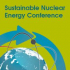Sustainable Nuclear Energy Conference