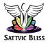 Sattvic Bliss