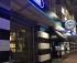 Restaurant review: Pizza Express in Richmond