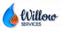 Willow Services - Plumbing & Heating