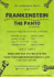 Frankenstein the Panto