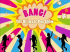 BANG The Ultimate Pop Show at Solihull Arts Complex
