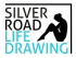 Silver Road Life Drawing Group