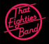 That Eighties Band