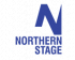 Script Reading at Northern Stage
