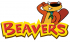 Beaver Scouts - Wednesdays at 5.30pm