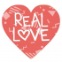 Real Love, Valentines Special