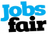 Ulverston Jobs Fair