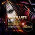 Sintillate at Mimi's, Saturday 13th February 2016