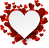 UXBRIDGE Over 30s 40s & 50s VALENTINE PARTY for Singles & Couples - Friday 12th February