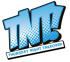 TNT at Walkabout Cardiff - 18th Feb