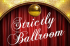 St Barnabas Strictly Finale