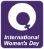 INTERNATIONAL WOMEN'S DAY CHARITY DINNER