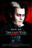 Food on Film - Sweeney Todd and a Pie and a Pint