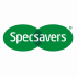 HEALTH PROMOTION DAY ATTENDED BY SPECSAVERS OPTICIANS