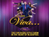 Leye D Johns Presents VIVA