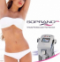 The answer to painless hair removal from Venus Laser Hair & Beauty!