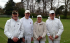 Golf Croquet World Team Championship
