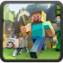 Minecraft: Friend or foe? What every parent needs to know