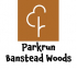 Keep fit with the weekly Banstead Woods 5K Parkrun @BansteadParkrun