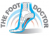 Shropshire Foot Doctor explains causes of an in growing toe nail