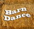 CRY Jersey Barn Dance