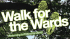 Join Walk for the Wards 2016 for Hospice Care