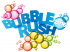 Bubble Rush 2016
