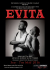 Evita at the Lichfield Garrick