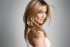Would you like to win Jennifer Aniston Hair Products?