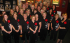 Love Is All Around @Ashley_centre @HeartSoulChoir for Valentines
