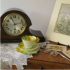 St Ives Antiques Fair