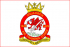 1429 Sqn - Air Training Corps (Aberporth)
