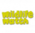 Half Term fun Wildlife Watch at Parkridge Centre, Brueton Park