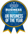 Local Firms Scoop National Awards