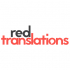 Red Translations UK Ltd