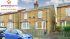 Property of the week - 3 Bed House - Semi-detached - Upper Court Road, Epsom - @PersonalAgent #Epsom