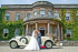Wood Hall Hotel & Spa Wedding Show
