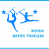 Baton Twirling Classes