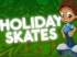 Half Term Holiday Skates at RollerCity