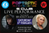 S Club 7 at Poptastic - only £5 entry!