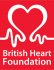 "Wear Red Today And Support British Heart Foundation ""Wear It Beat It"" Campaign"