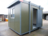 New portable and modular buildings