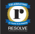 Resolve IT 15th birthday