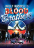 Blood Brothers, Edinburgh Playhouse