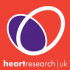 Heart Research Healthy Heart Grants