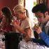 WSET Level 2 in Wine and Spirits EVENING Class Qualification
